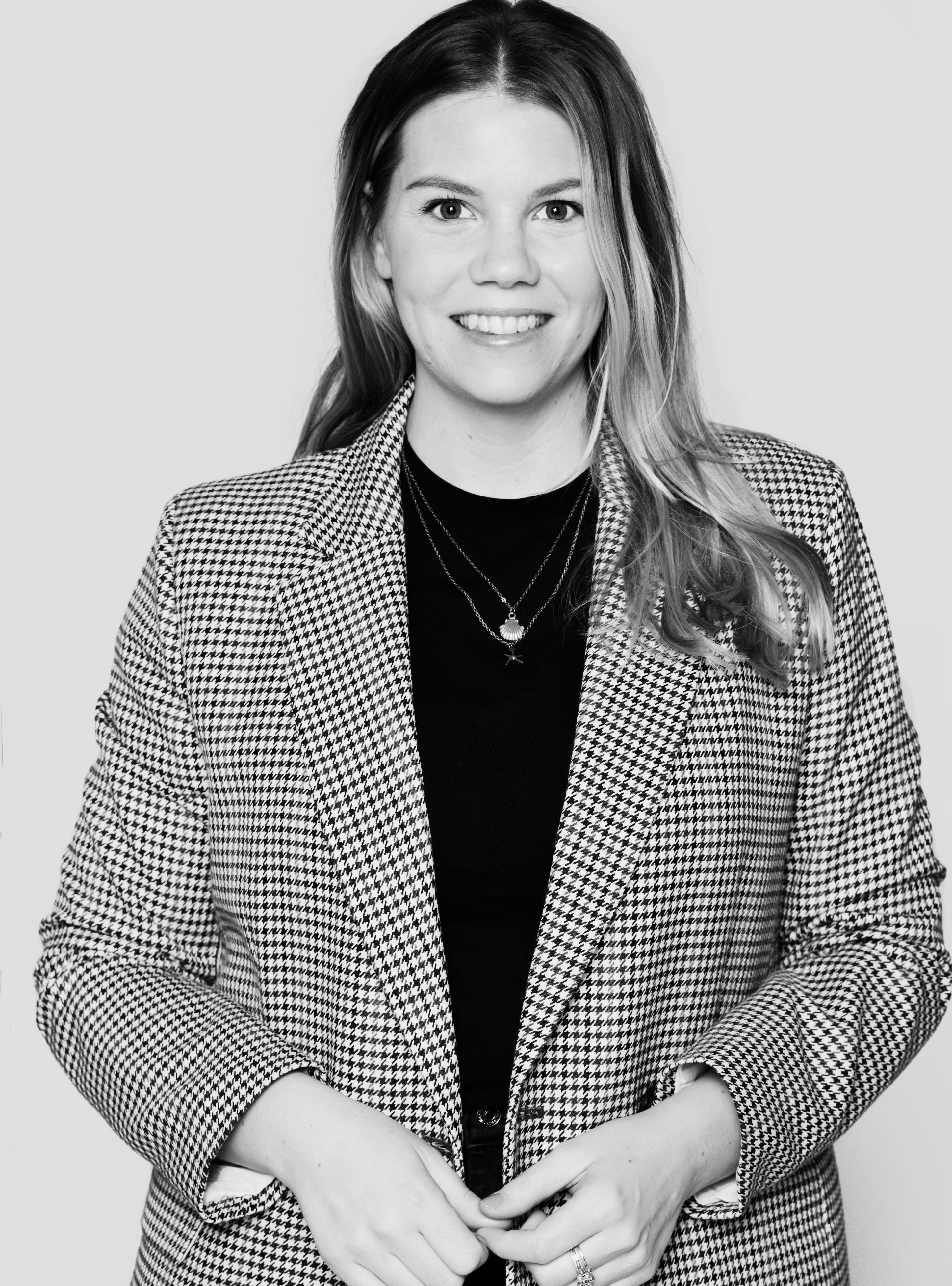 Anna-Ida Apelqvist