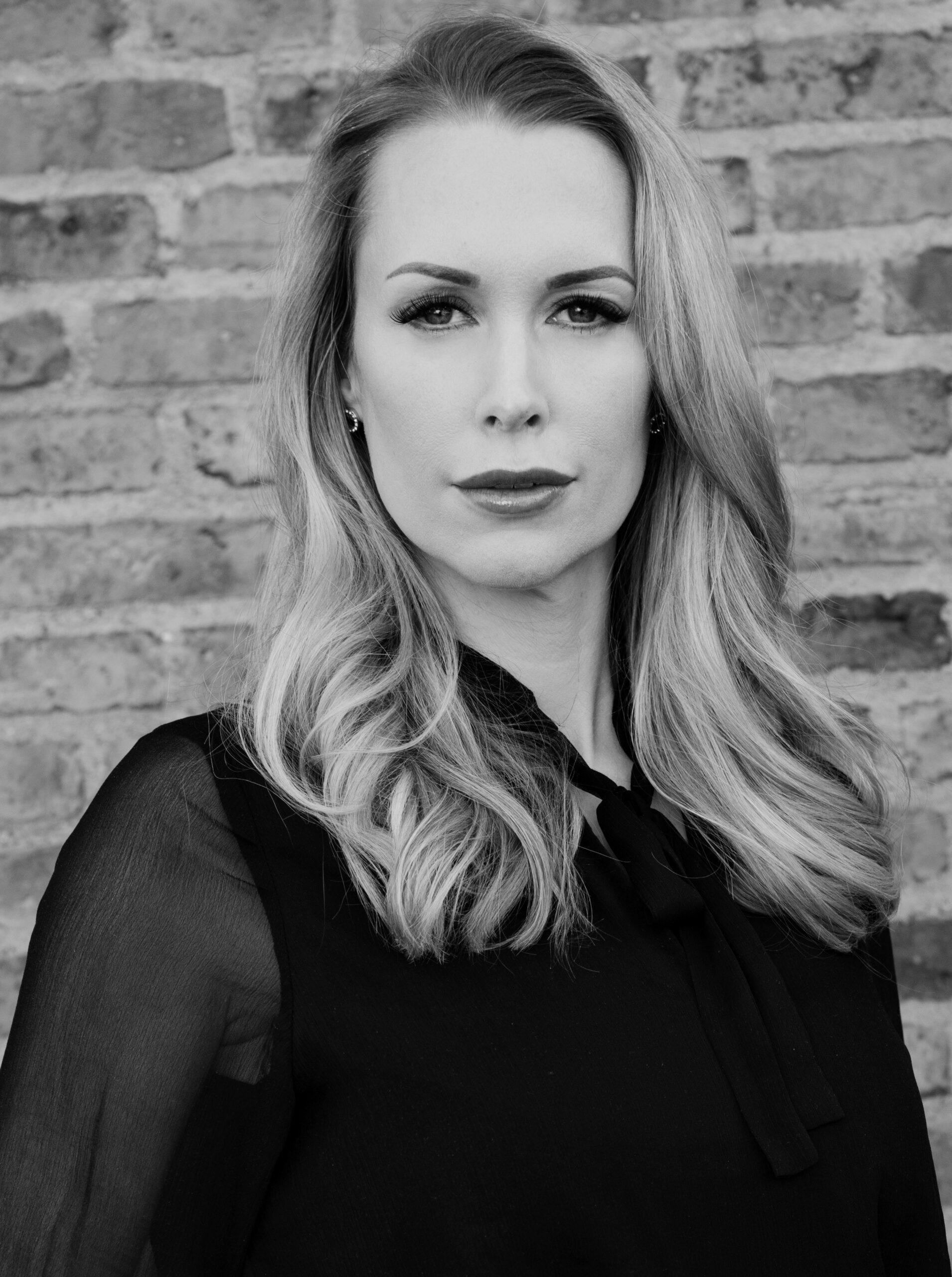 Annica Ekdahl